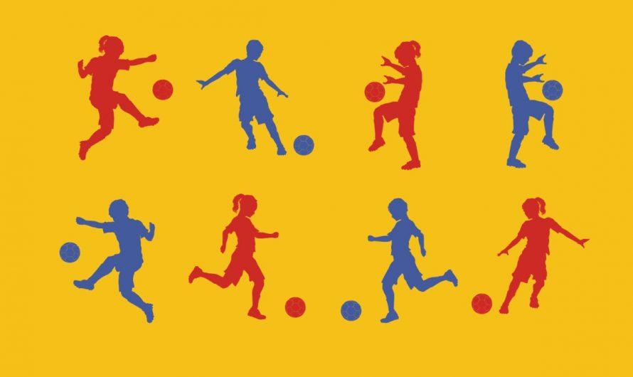 Torneo de Fútbol-Sala (Recreos)
