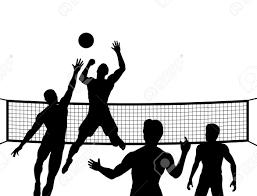 Torneo 2×2 Voleibol 1º-2ºESO